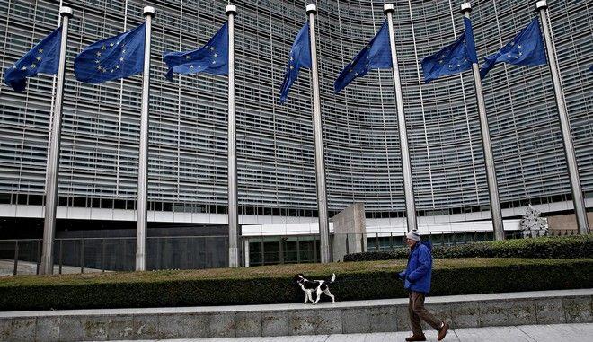 ΕΕ: 'Πράσινο φως' για την επιβολή πρόσθετων κυρώσεων στη Βόρεια Κορέα