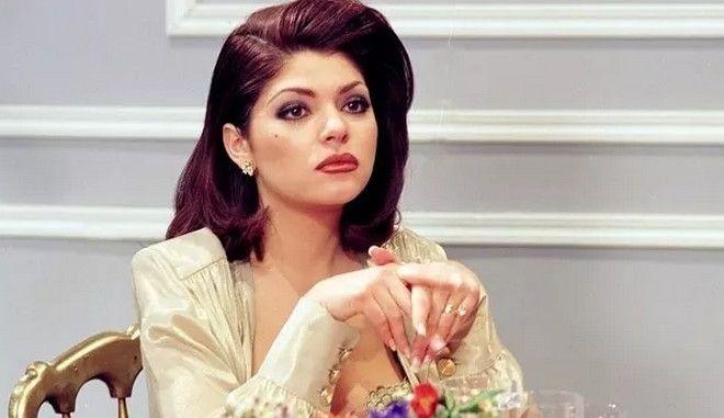 Σοράγια: Πώς είναι σήμερα η πιο μοχθηρή γυναίκα των telenovelas