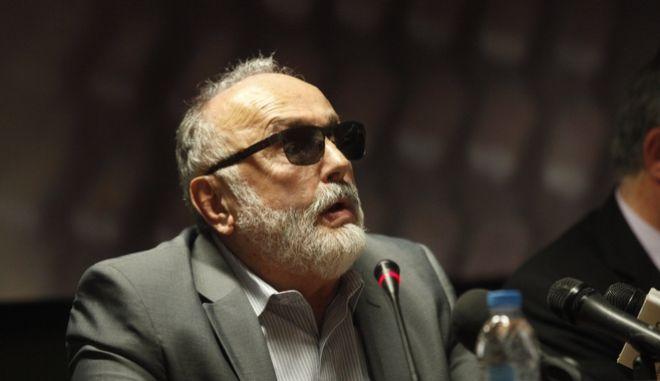 Κουρουμπλής: Άνοιξη εν μέσω μνημονίων η νέα ΣΣΕ στον ΟΛΠ