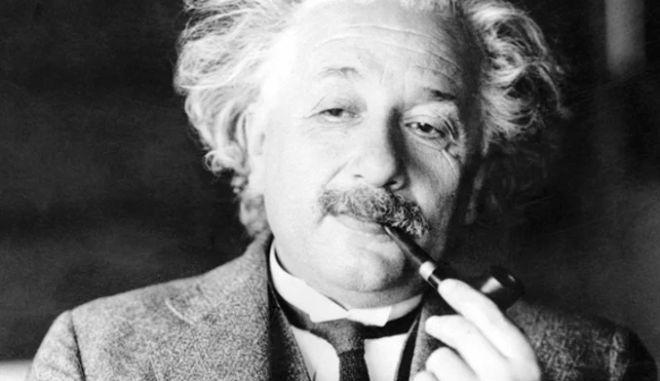 Ο Μητσοτάκης επικαλέστηκε ατάκα του Αϊνστάιν που... δεν είπε ο Αϊνστάιν