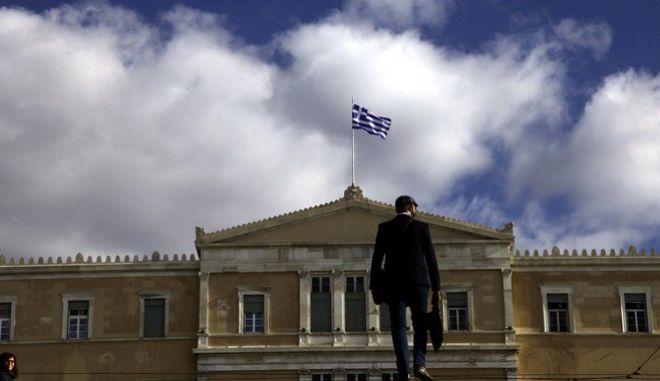 Γραφείο Προϋπολογισμού σε κυβέρνηση: 'Συμφωνήστε με τα μέτρα των δανειστών''