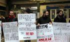 Σοβαρές ελλείψεις στα φάρμακα των φορέων του ιού HIV