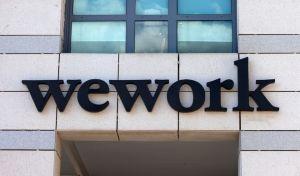 WeWork: Πώς μια start-up κατάφερε να αξίζει 20 δισ. δολάρια