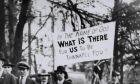 """Εκατό χρόνια από το πογκρόμ εναντίον Ελλήνων """"για να ξεβρωμίσει ο τόπος"""""""