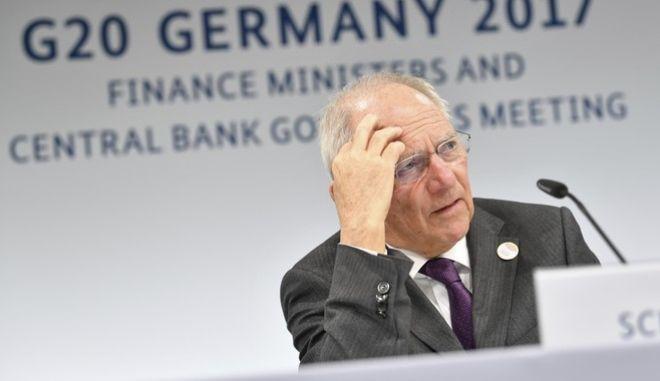Bank of America: Γερμανία, η μεγάλη χαμένη αν διαλυθεί η Ευρωζώνη