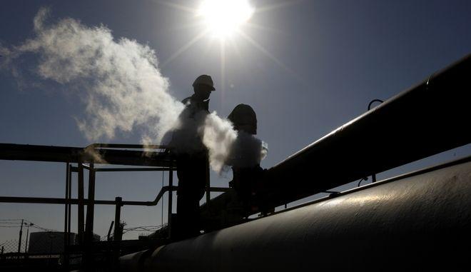 Λιβύη: Έκρηξη σε αγωγό πετρελαίου