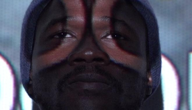 """Παγκόσμια Ημέρα Ανθρωπίνων Δικαιωμάτων: Η ταινία """"I Am Not your Negro"""" δωρεάν από την Ταινιοθήκη"""