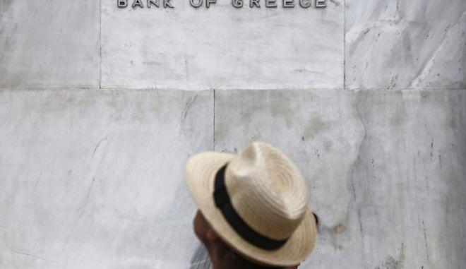 Το Brexit μας θύμισε την αγωνία του Grexit