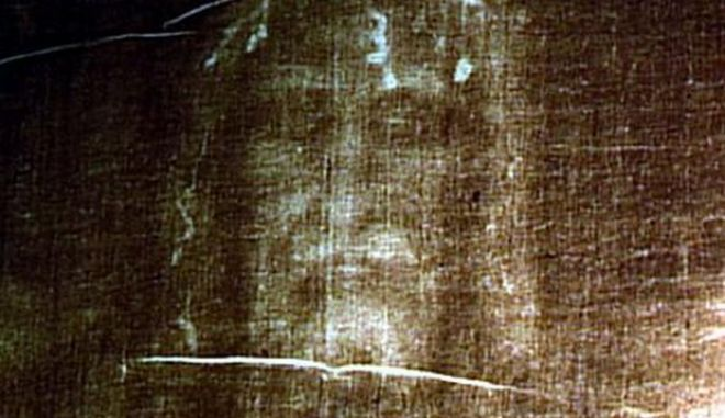 The shroud of turin 3.jpg NO COPYRIGHT SENT History Channel