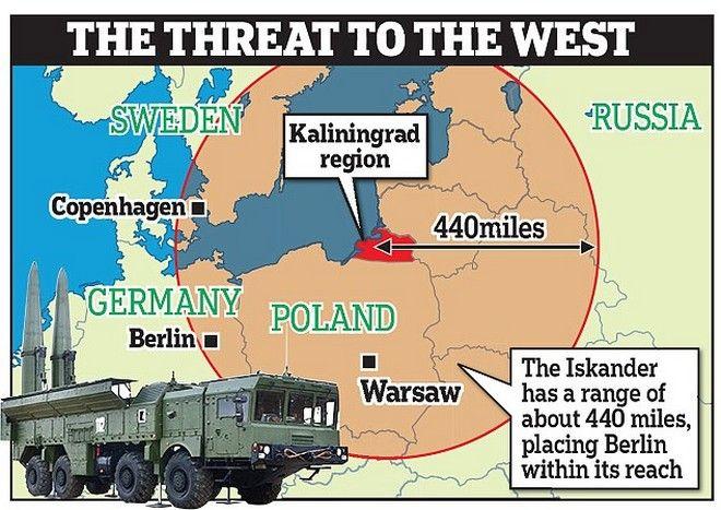 10O_NEWS Russian Iskander GRAPHIC (Read-Only).jpg