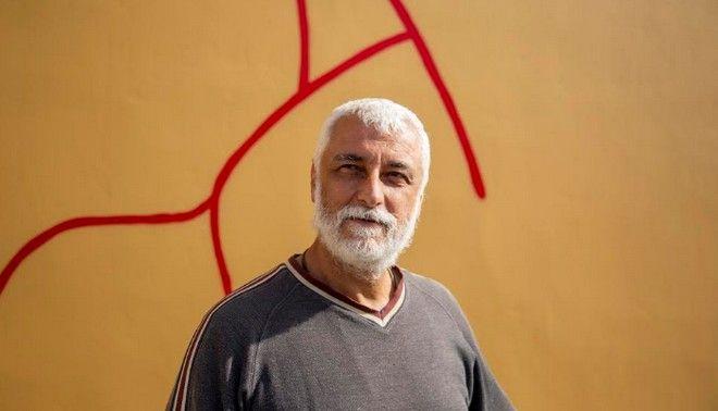 Ηλίας Παπαηλιάκης: Ο άνθρωπος πίσω από το