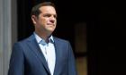 Ως πότε ο Τσίπρας θα σώζει τον ΣΥΡΙΖΑ;
