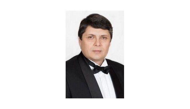 Η Όπερα Bolshoi της Μόσχας για πρώτη φορά στην Ελλάδα
