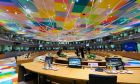 Σύνοδος Κορυφής: Οριακοί συσχετισμοί για τις κυρώσεις κατά της Τουρκίας