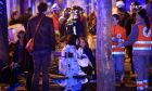 Οργή στη Γαλλία για τις δηλώσεις Τραμπ περί οπλοκατοχής και τρομοκρατικής επίθεσης στο Μπατακλάν