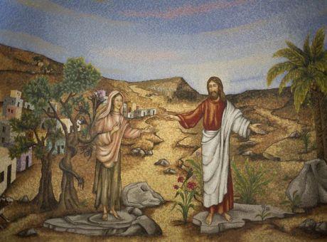 Χριστιανισμός που χρονολογείται
