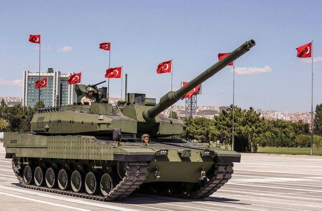 Μέρκελ: Γιατί φοβάται τον Ερντογάν - Τα κρυφά όπλα του ''Σουλτάνου''