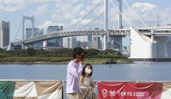 Ιαπωνία: Ένα επίθετο θα πρέπει να χρησιμοποιούν τα παντρεμένα ζευγάρια βάσει νόμου