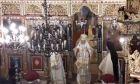 Μητροπολίτης Κοζάνης: Δεν έκλεισαν τις εκκλησίες γιατί πήραν το μάθημά τους