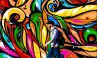Το τεράστιο ταξικό χάσμα της Αμερικανικής δημιουργικότητας