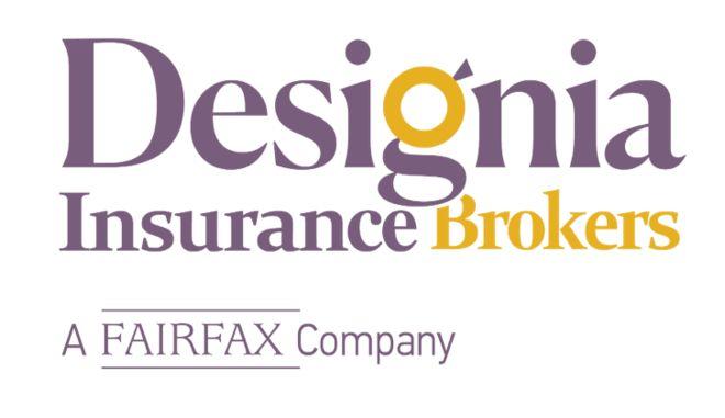 Σταθερά ανοδική πορεία για τη Designia Insurance Brokers