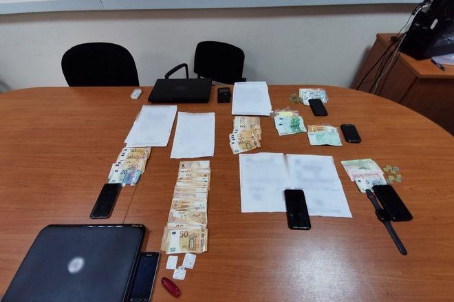 Νοσοκομείο Σάμου: Από 300 έως 500 ευρώ η