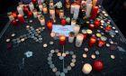 Airbus Α320: Πόσα χρήματα καλείται να πληρώσει η Germanwings στις οικογένειες των θυμάτων