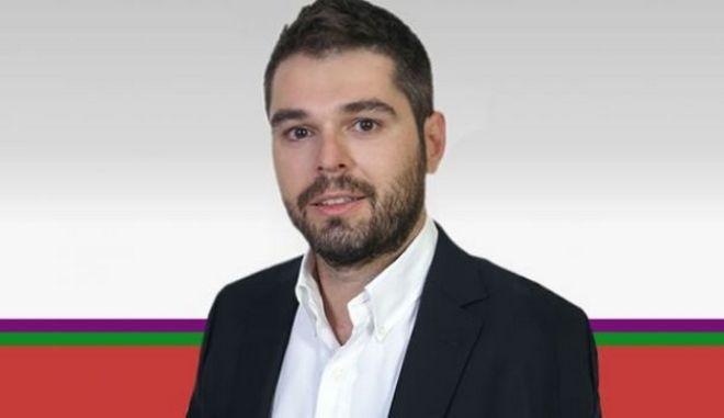 Γ. Σαρακιώτης: Το ΕΣΡ να προχωρήσει άμεσα τις διαδικασίες
