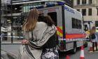 Άλλη μια σύλληψη υπόπτου για την επίθεση στο Λονδίνο