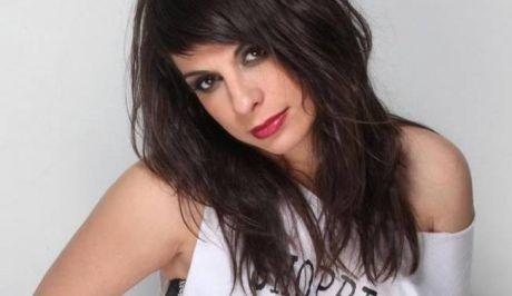 Εκστρατεία αλληλεγγύης του ΙΣΑ για την τραγουδίστρια Πένυ Σκάρου