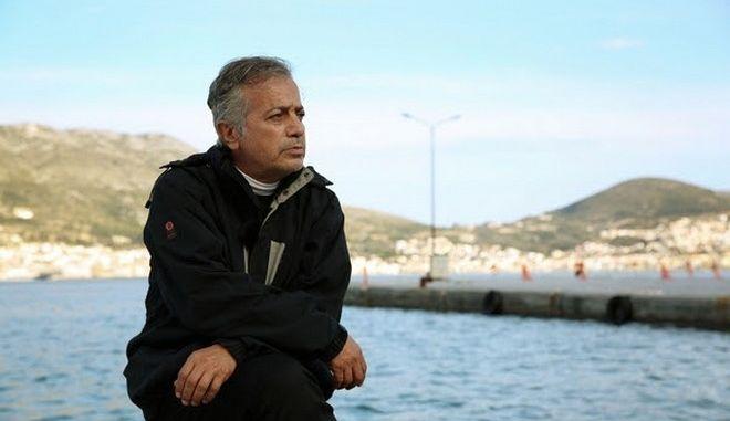 Παγκόσμια Ημέρα Προσφύγων: Οι εγκλωβισμένοι σε ελληνικό έδαφος