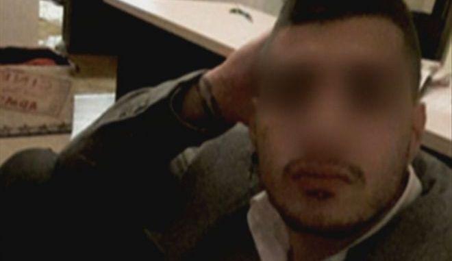 """Δολοφονία Τοπαλούδη: Συγκλονίζει η σύντροφος του 21χρονου - """"Μιλούσε σαν να μην έγινε τίποτα"""""""