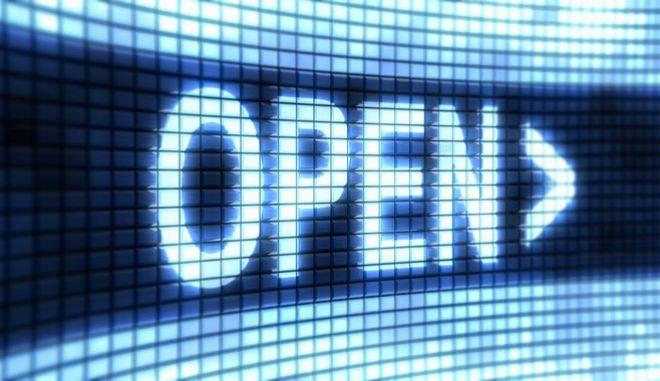 Open Data: Τι είναι και πώς μπορούν να αλλάξουν τη ζωή σου