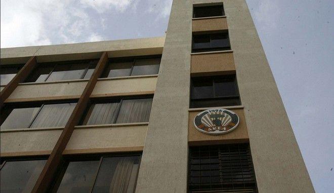 Κύπρος: Αυτοκτονία αστυνομικού φρουράς στα γραφεία του ΑΚΕΛ