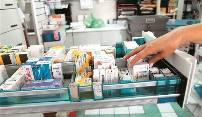 Πρόεδρος ΕΟΦ: Απολύτως ασφαλή τα φάρμακα, πρωτότυπα και γενόσημα