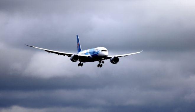 FAA: Αντιμέτωπη με την μεγαλύτερη κρίση που έχει αντιμετωπίσει ποτέ