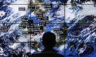 Πτήση ΜΗ370:  Έκλεβαν χρήματα από τους τραπεζικούς λογαριασμούς  επιβατών