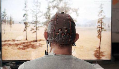 Εγκεφαλικό τηλεκοντρόλ από την Samsung