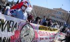 Νέος εργασιακός νόμος: Έτσι θα καταστρατηγείται το 8ωρο - Τι χάνουν οι εργαζόμενοι