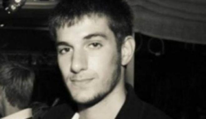 Νέα στοιχεία από τη δικογραφία: Βασάνιζαν τον Βαγγέλη Γιακουμάκη έως δύο ημέρες πριν εξαφανιστεί