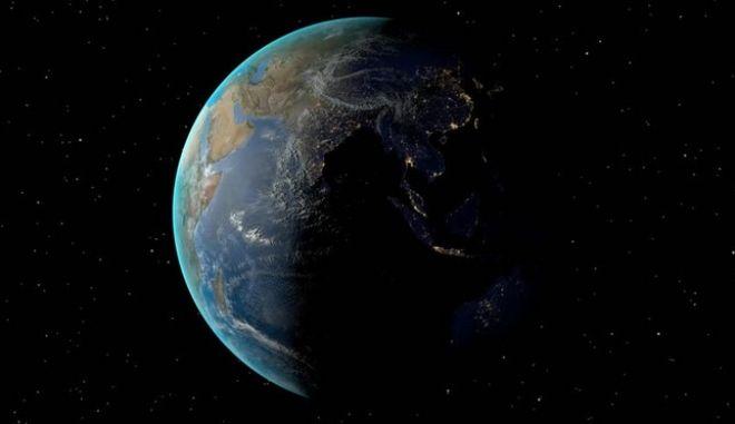 'Πιθανόν επικίνδυνος' ο αστεροειδής που θα περάσει ξυστά από τη Γη-Τι λένε οι αστρονόμοι