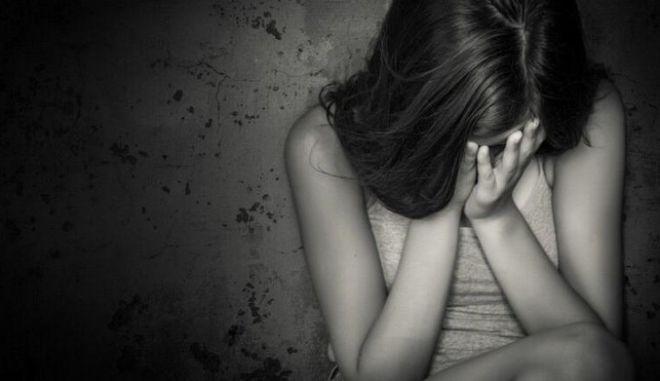 Φθιώτιδα: Συνελήφθη 24χρονος για βιασμό 11χρονης