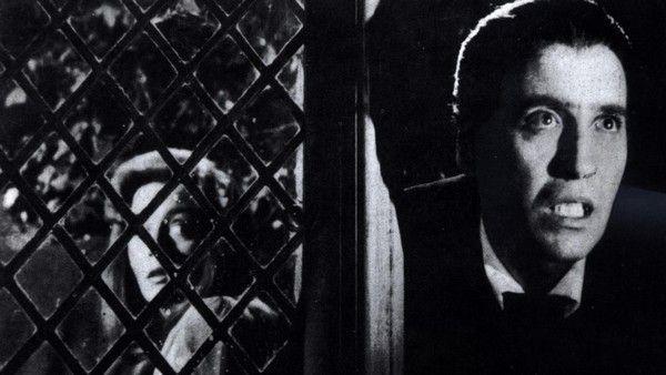 Οι 10 καλύτεροι ρόλοι του Christopher Lee