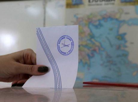 Αποτέλεσμα εικόνας για Ευρωεκλογές 2019: Αυτοί είναι οι 4 υποψήφιοι του ΣΥΡΙΖΑ που προηγούνται στις δημοσκοπήσεις
