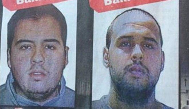 Το FBI είχε προειδοποιήσει τις Αρχές για τους αδελφούς Ελ Μπακράουι πριν τις επιθέσεις