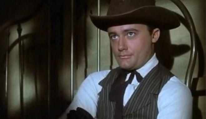 Πέθανε ο ηθοποιός Ρόμπερτ Βον