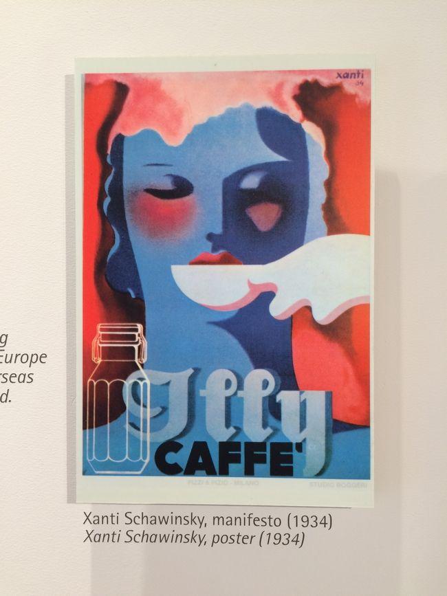 21 αλήθειες για την αυτοκρατορία του καφέ