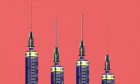 Σύγκριση των εμβολίων ως προς την ανοσία