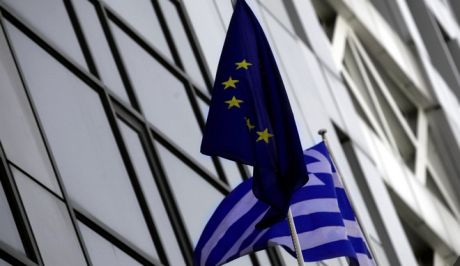 Γερμανικός Τύπος: Ελλάδα - μία κρίση που (δεν) τελείωσε
