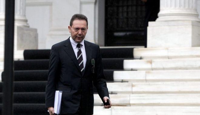 H ΤτΕ κατέθεσε εκτάκτως αίτημα στην ΕΚΤ για αύξηση του ELA